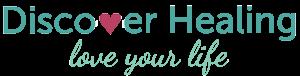 logo-discover-healing-colors