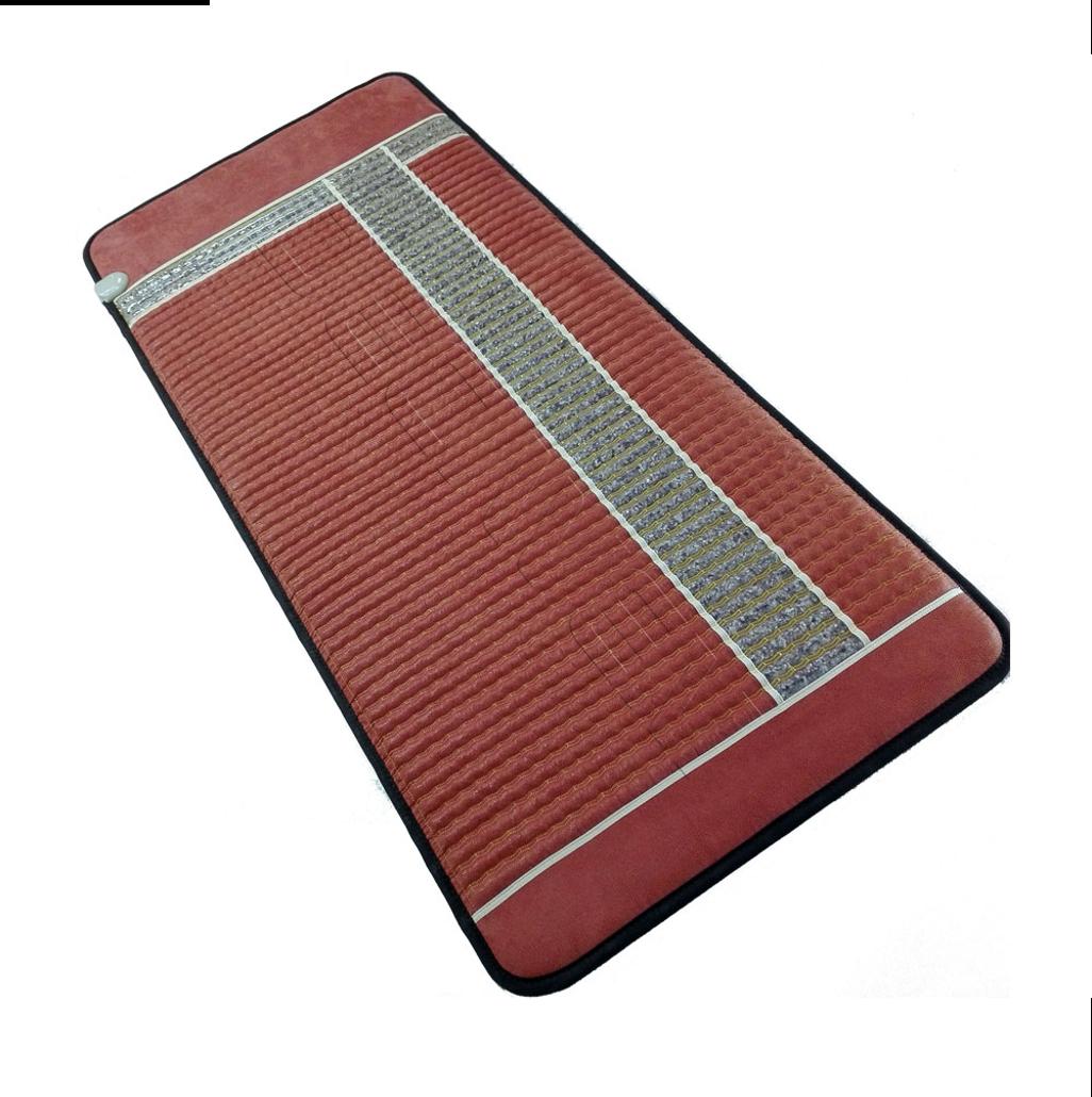 amethyst ewot oxgyen mat mats products richway biomat mini by bio tourmaline a with and